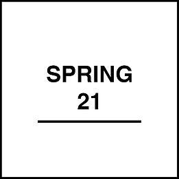 SPRING 21.jpg