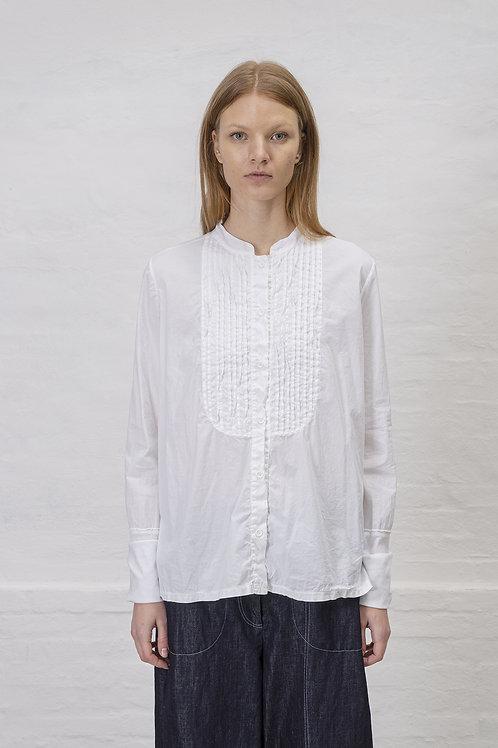 AI21230 - shirt
