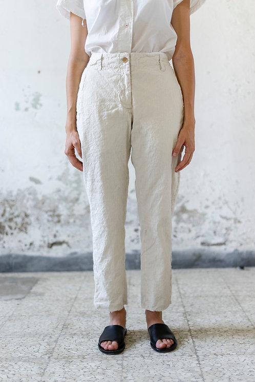 Pants Paolina