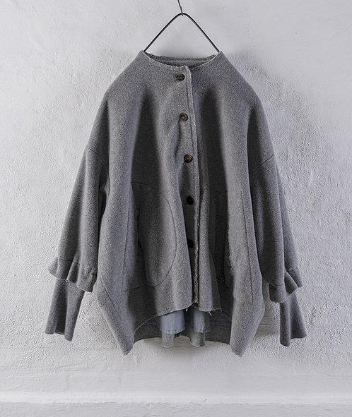 Jacket Giorgia