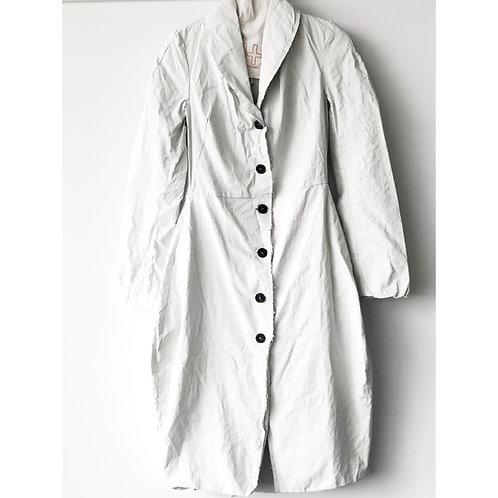 Coat Maria
