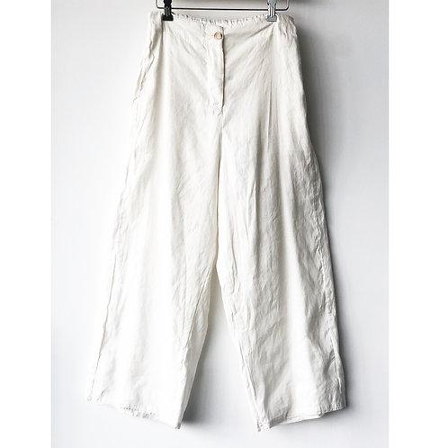 Pants Pamira
