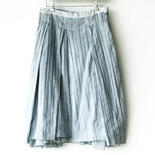 Skirt Jacinthe