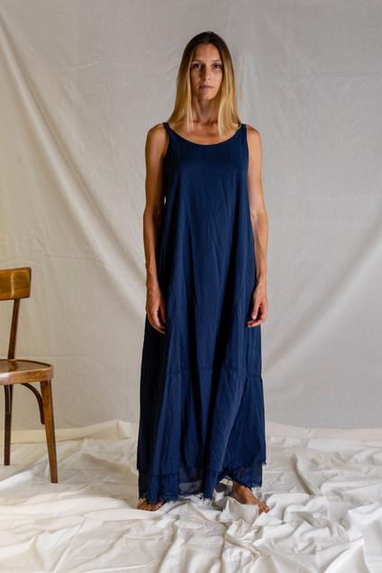 PE0128-dress