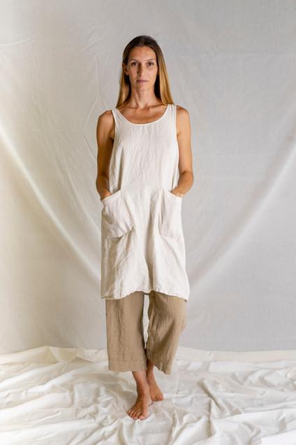 PE0107-overall PE0113-pants