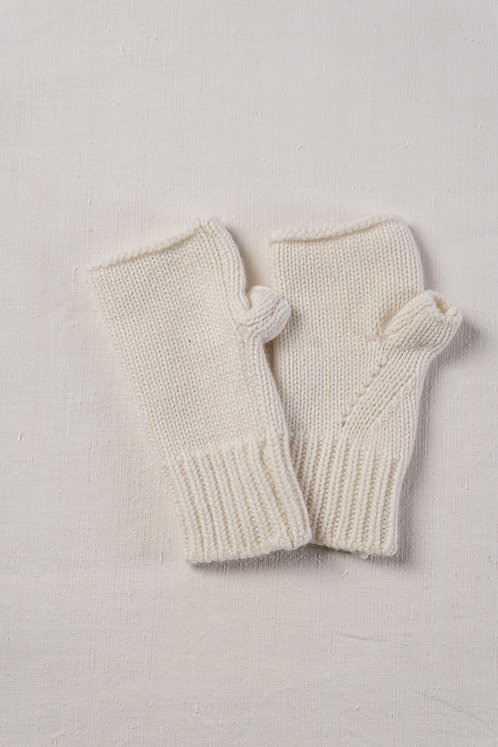 FW2118 - SHORT GLOVES