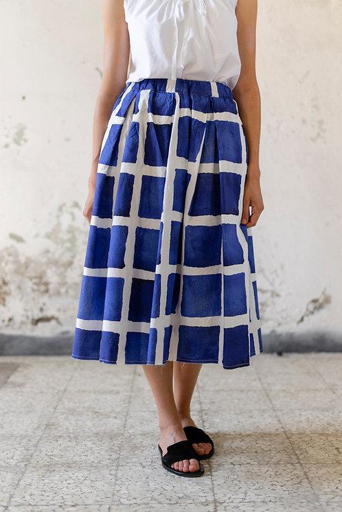 21150/P - Skirt Janet