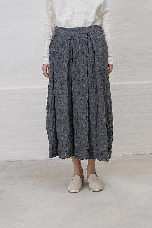 F21329 - Skirt Ida