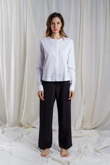 AI9230 - shirt  AI9219 - pants