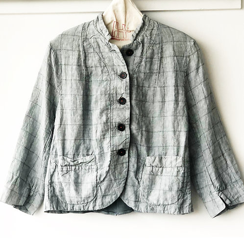 Jacket Viola