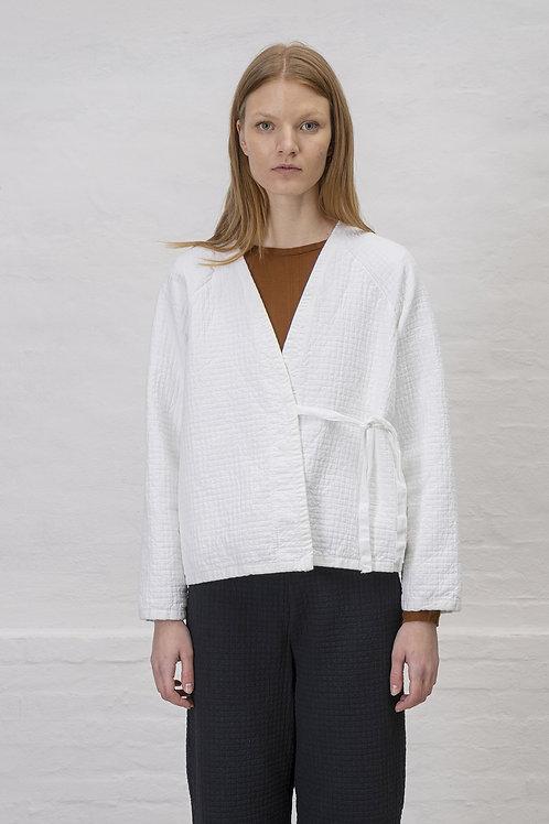 AI21234 - jacket