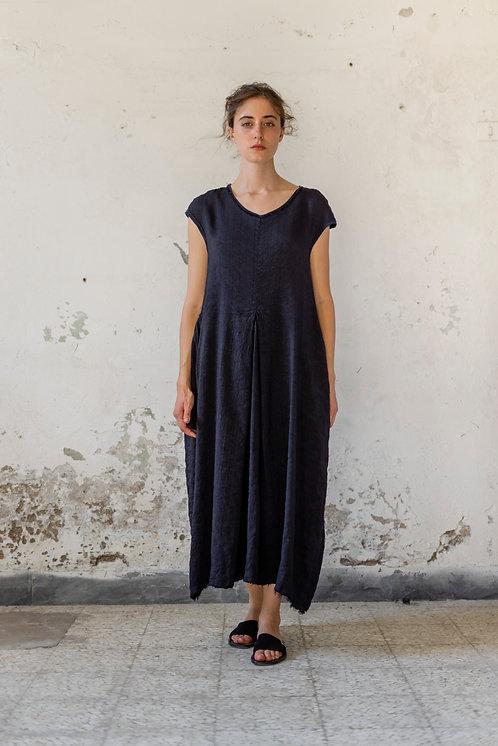 21110 - Dress Rachele