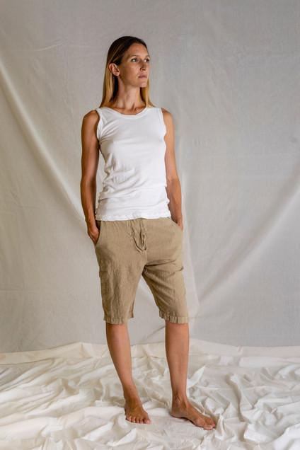 PE0143-top PE0112-shorts