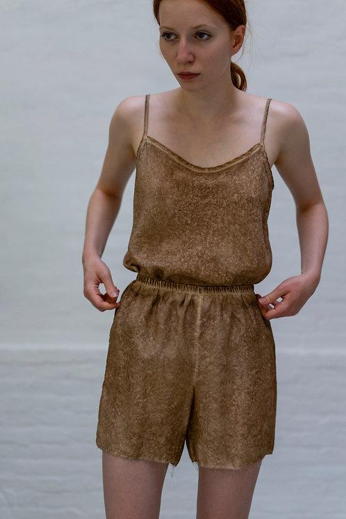 PE1119 - shorts