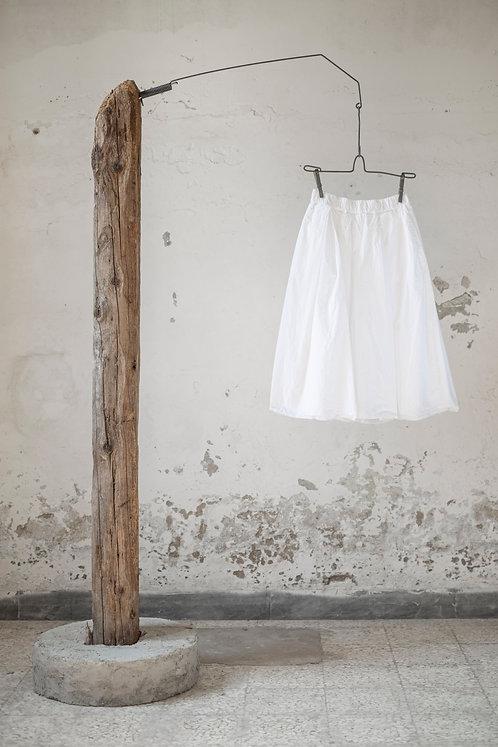 21150 - Skirt Janet