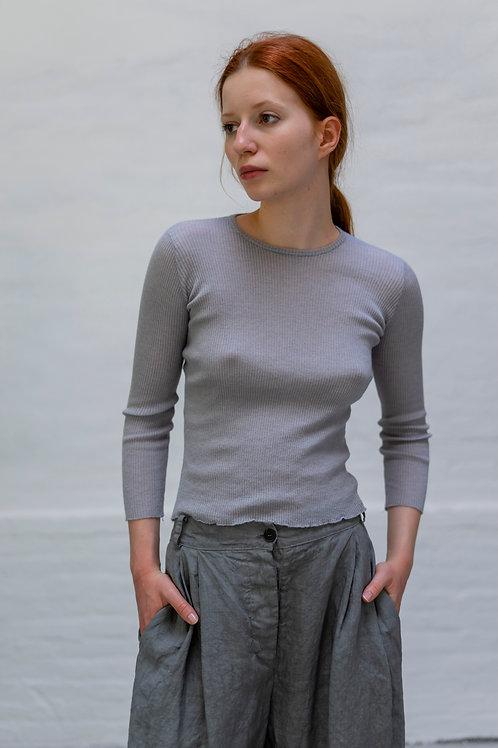 PE1152 - long sleeve t shirt