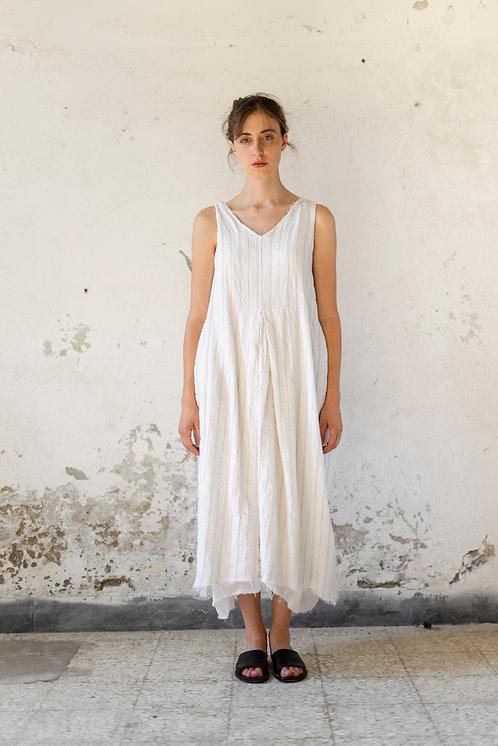 21167 - Dress Roscka