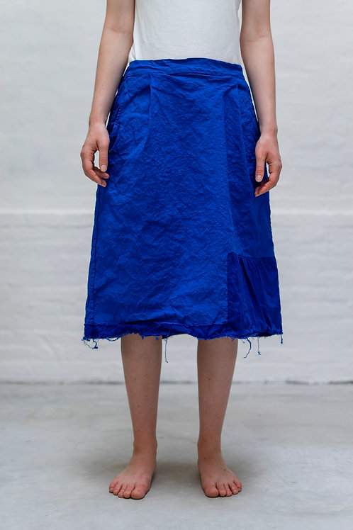 PE1106 - skirt