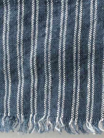 S20106 - Dress Roselyne  (detail) 100% LI Price : 359 $