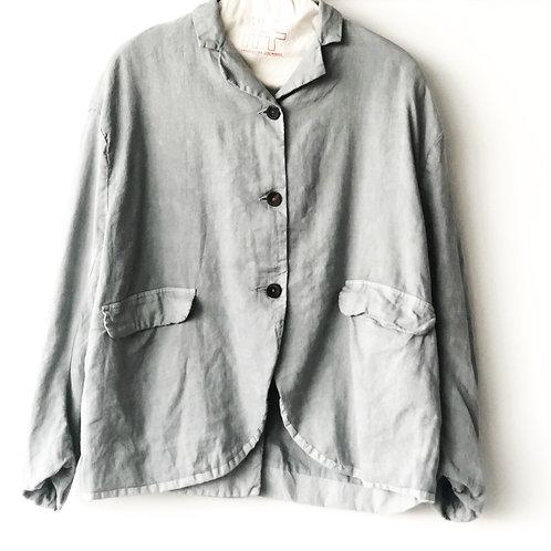 Jacket Vivanne