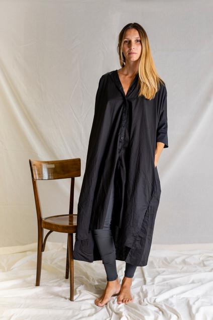 PE0138-dress PE0145-pants