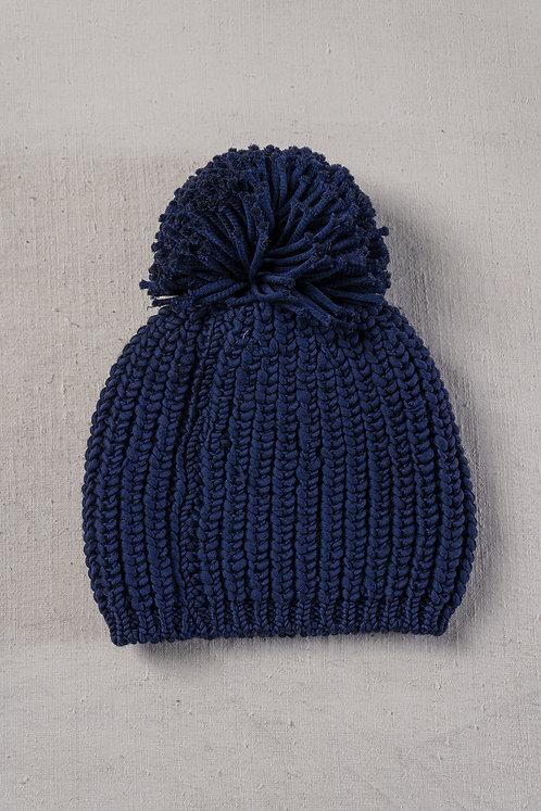 FW2161 - HAT