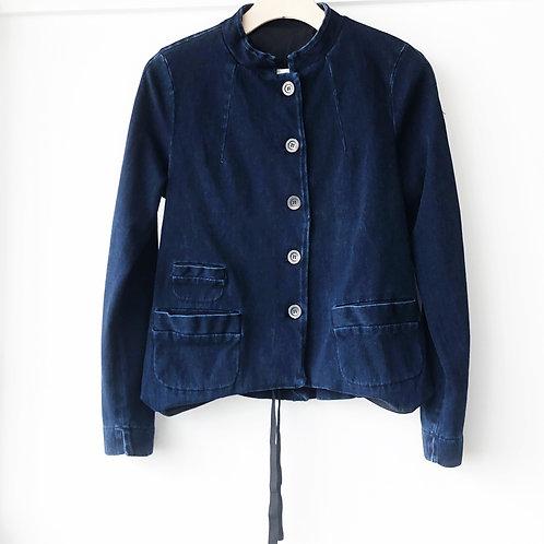 Jacket Virginia