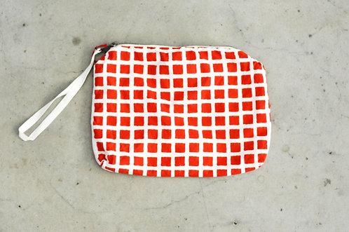 21920 - Bag Brigitte