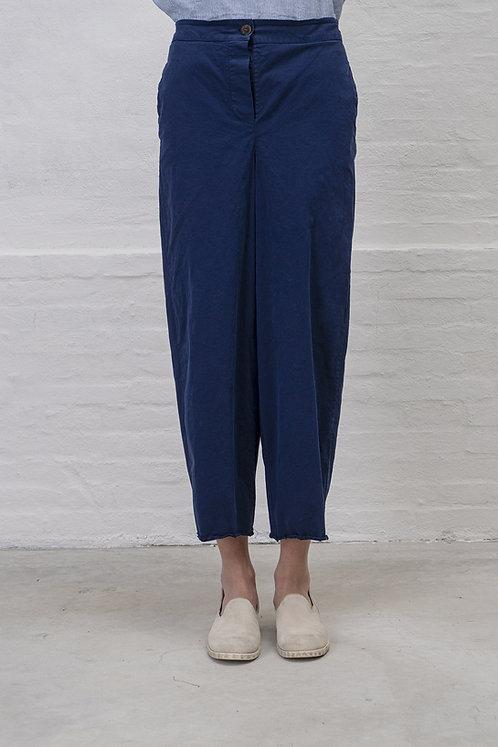 F21341 - Pants Teresa