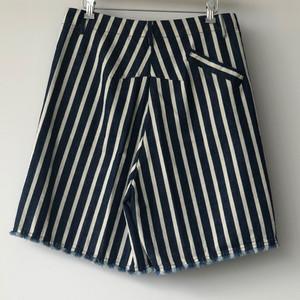 071HH.SS20.S20125.Pants PalminaBACK.JPG