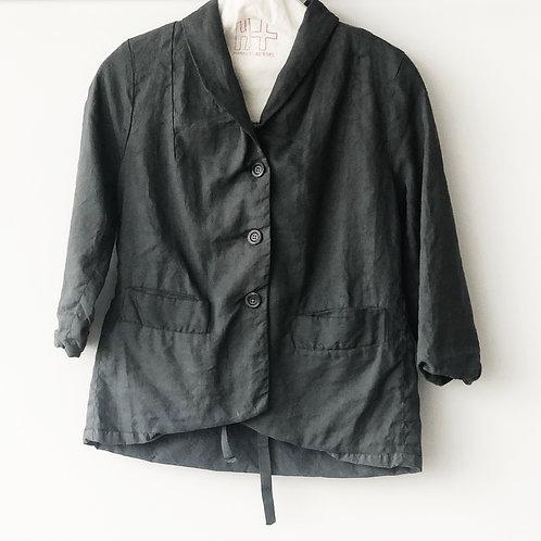 Jacket Valmira