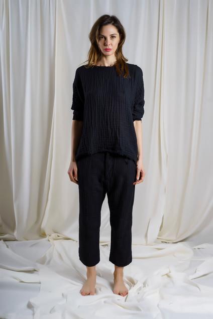 AI9258 - shirt  AI9248 - pants
