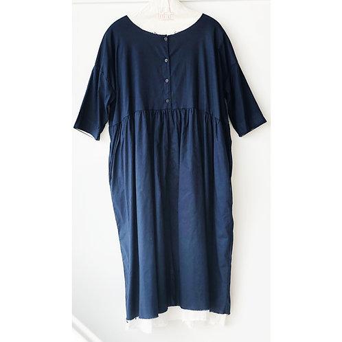 Dress Romy