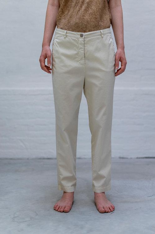 PE1127 - pants
