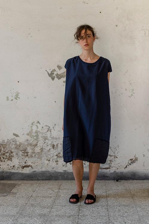 21154 - Dress Renee