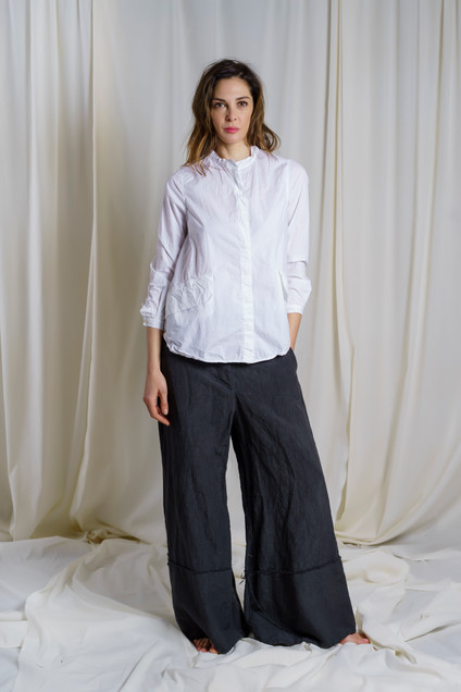 AI9237 - shirt  AI9210 - pants
