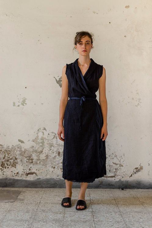 Dress Rosamaria