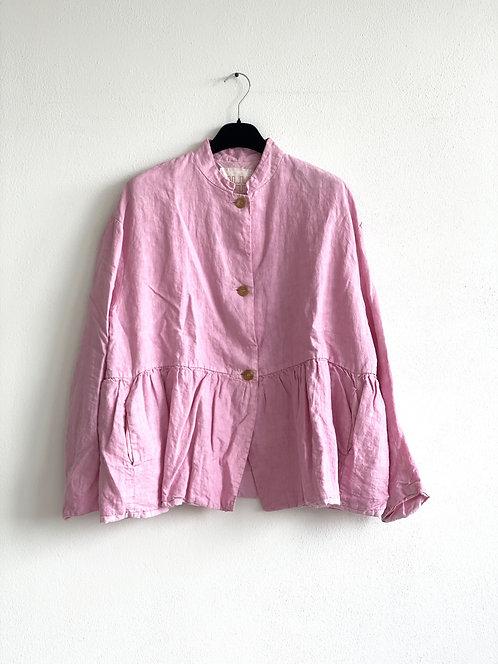 Jacket Vivianne