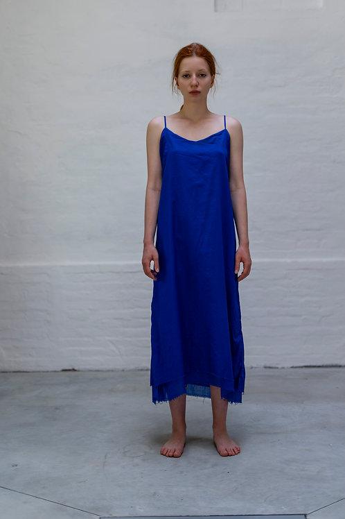 PE1149 - dress