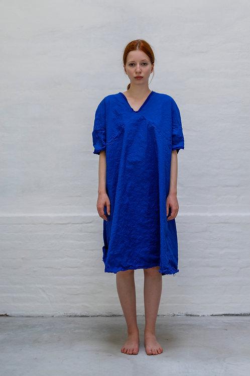 PE1108 - dress