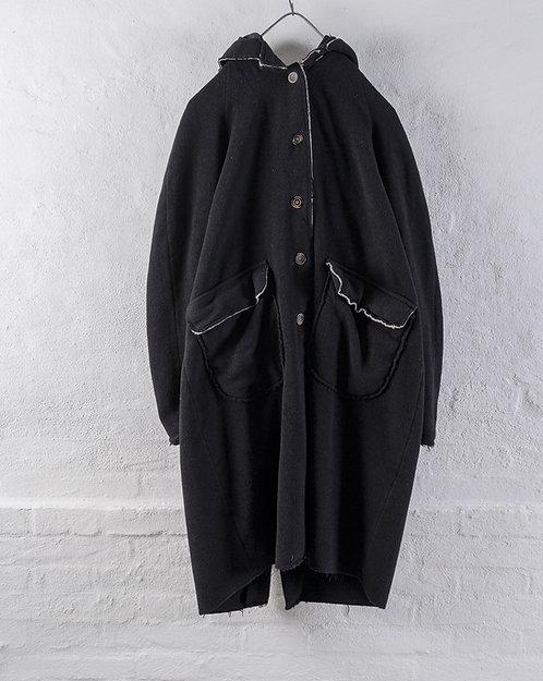Coat Michela