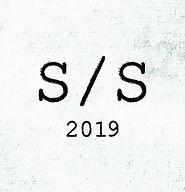 SS 19.jpg