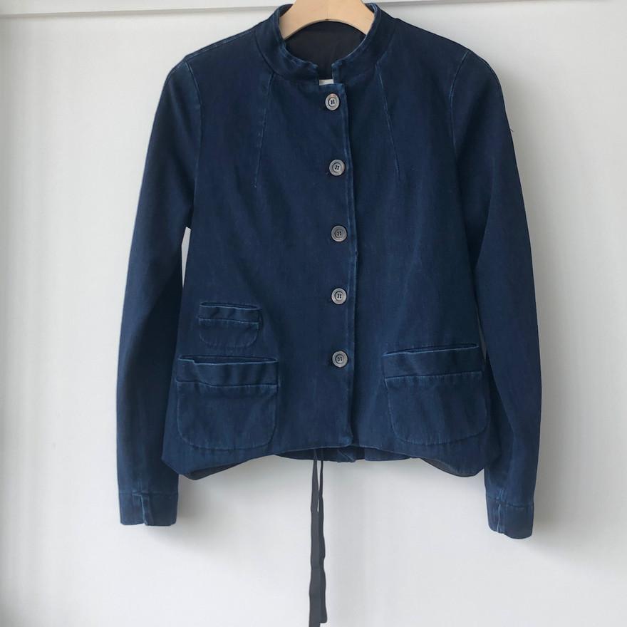 074HH.SS20.S20127.Jacket Virginia.JPG