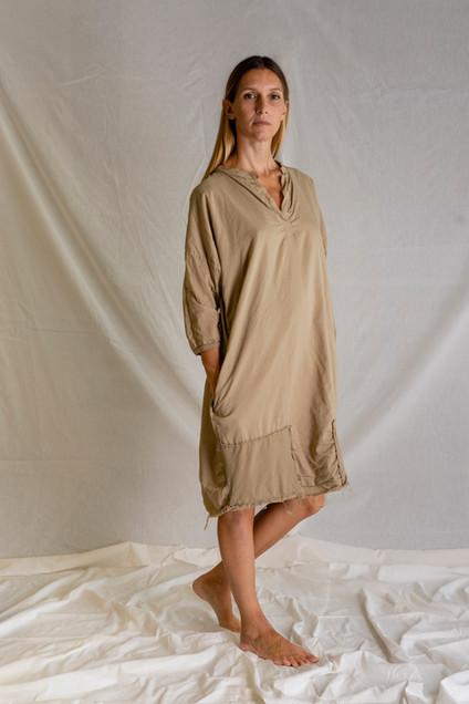 PE0127-dress