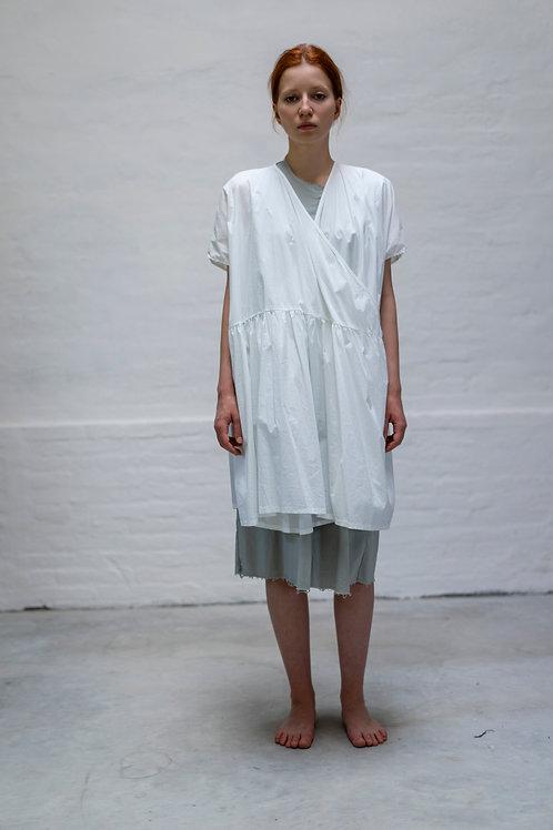 PE1133 - dress