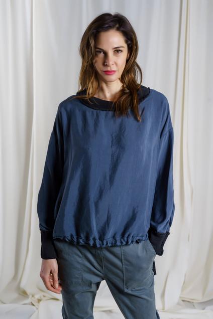 AI9220 - blouse  AI9246 - pants