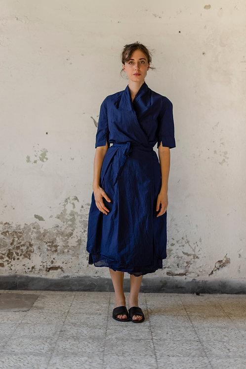 21142 - Dress Rosangela