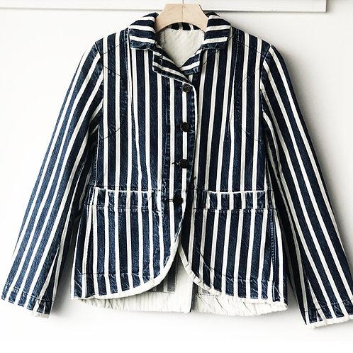 Jacket Victoire