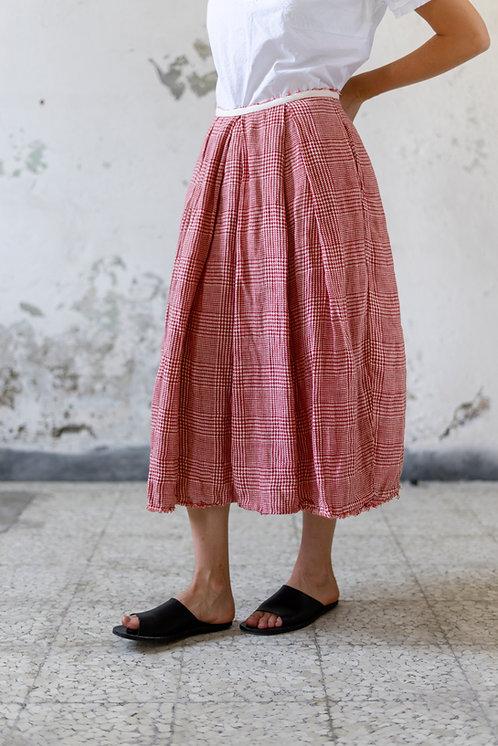 Skirt Jarilee