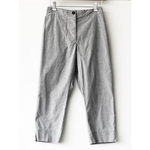 Pants Perrine